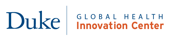 Global Health Innovation Center